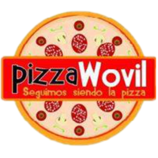 Pizza Wovil